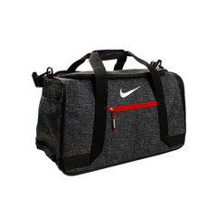 Nike Dufle Bag GA0261