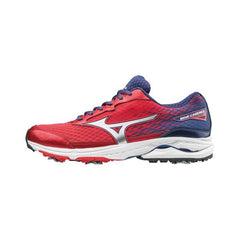 Mizuno Golf Shoes Wave Cadence 51GM175062