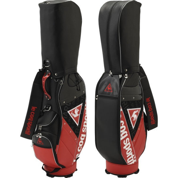 LE-COQ GOLF BAG JJ04