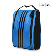 ADIDAS SHOES CI2901-BLUE