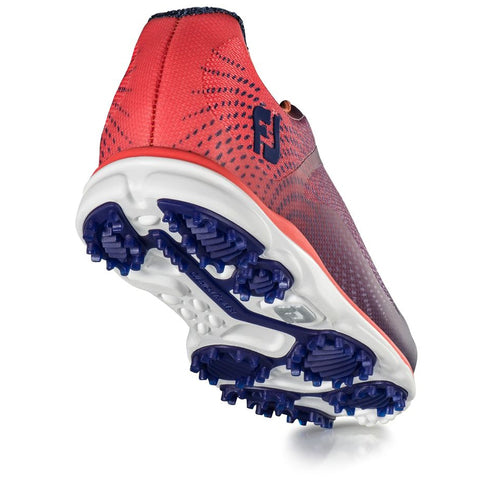 Footjoy Empower Lady Golf Shoes