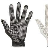 TAYLORMADE MEN GOLF GLOVE B16647