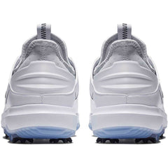 NIKE GOLF SHOES ZOOM POWER 923966-100