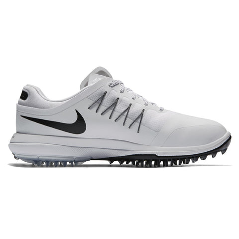 NIKE GOLF SHOES LUNAR 849972-100
