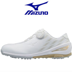 Mizuno Golf Shoes Nextlite 004 Lady 51GW172050