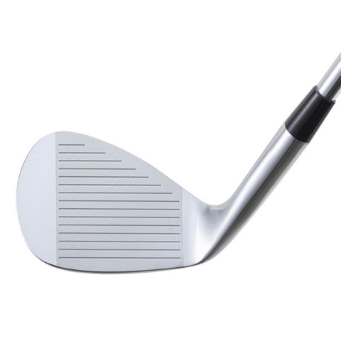 Royal Collection DB Forged MT Wedge