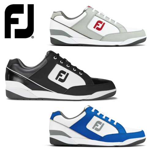 Giày Golf FootJoy Originals