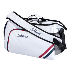 Titleist American Shoulder Boston Bag TA6BB632