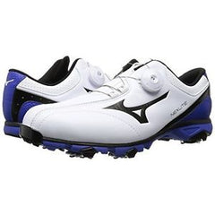 Mizuno Golf Shoes Nextlite 005 Boa 181022/181091