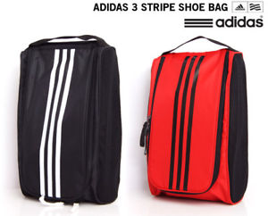 ADIDAS SHOES BAG BG9410