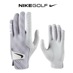 NIKE TECH MEN LH GOLF GLOVE GG0516