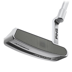 PING PUTTER SIGMA G ANSWER