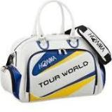 Honma Boston Bag BB-1712