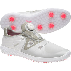 Puma Ignite Blaze Sport Disc Golf Shoes Lady 190585-01