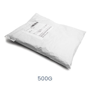 Courier Satchel 500g - 500 Mailing Bags
