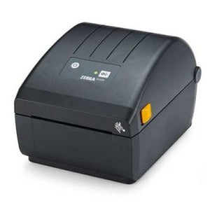 Zebra ZD220D - Direct Thermal Printer