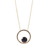Andros (Necklace, Round) - Boheme Sg