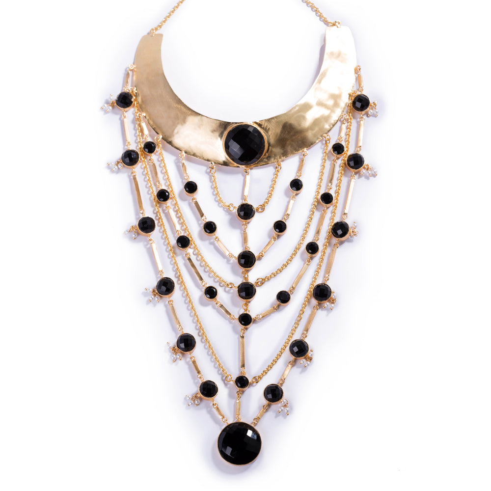 Thea (Necklace) - Boheme Sg