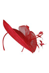 Adelaide Fascinator