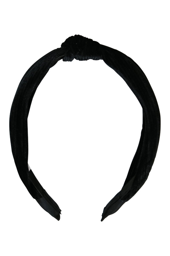 Danica Headband ONLINE EXCLUSIVE