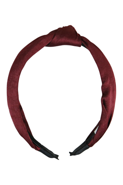 Bexley Headband ONLINE EXCLUSIVE