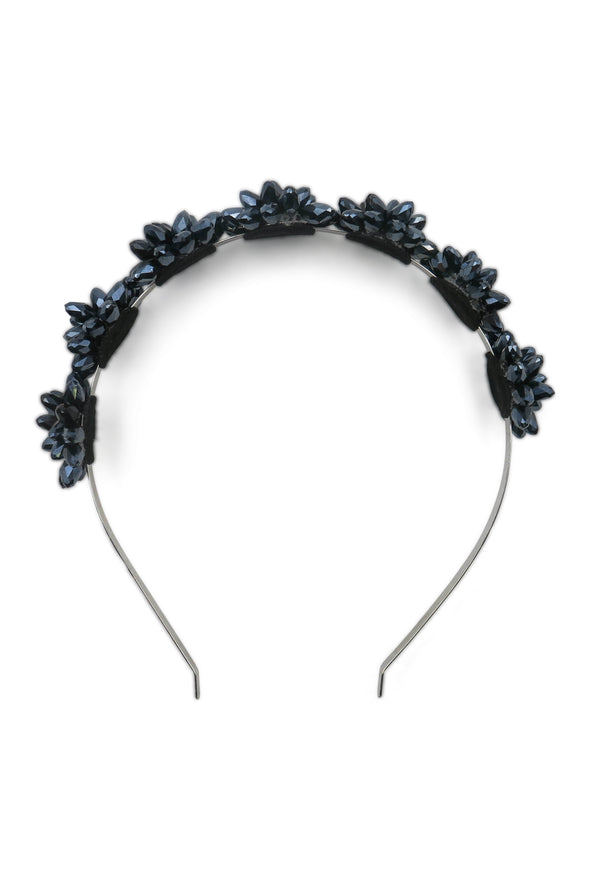 Dakota Headpiece
