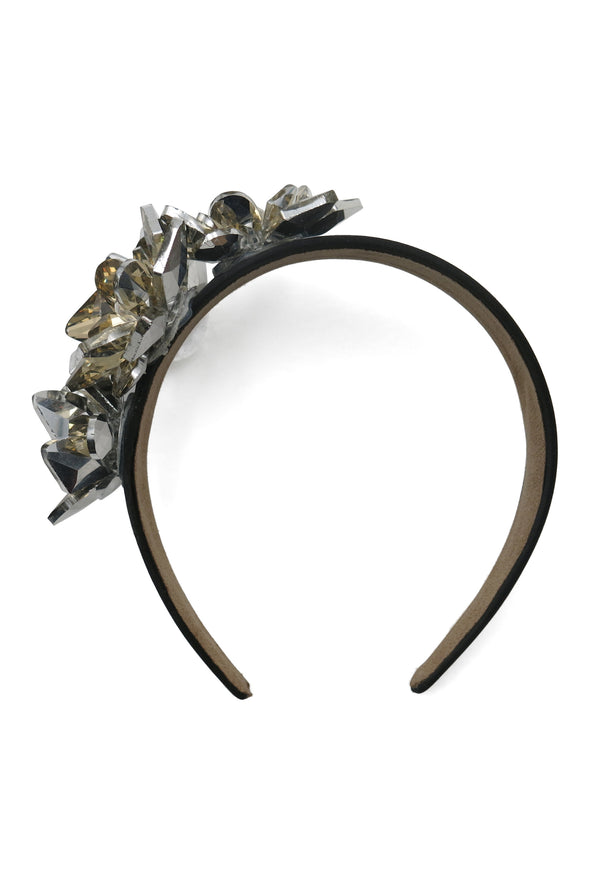 Koko Headpiece