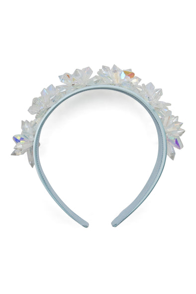 Layla Headpiece