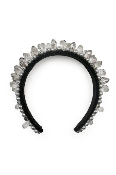 Juliana Headpiece