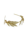 Grecia Headpiece