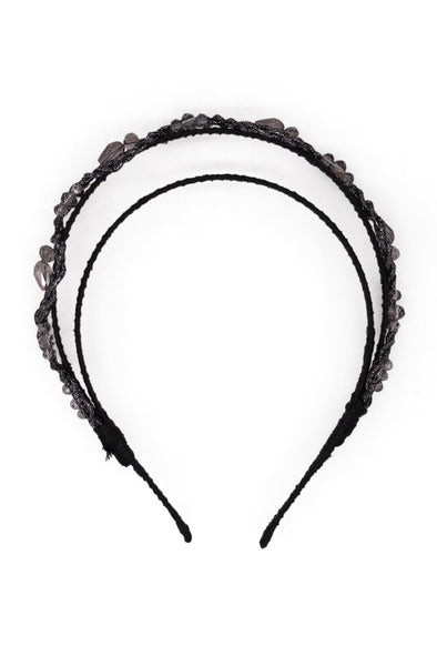 Serenity Headpiece
