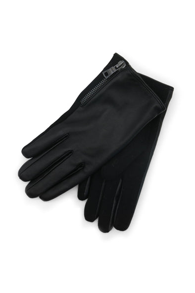Zandra Gloves