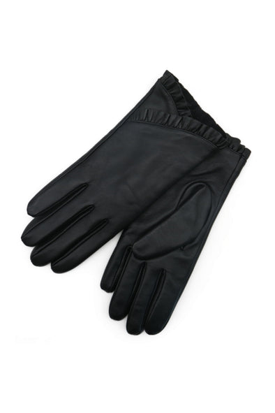Rylie Gloves