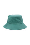 Abbey Bucket Hat