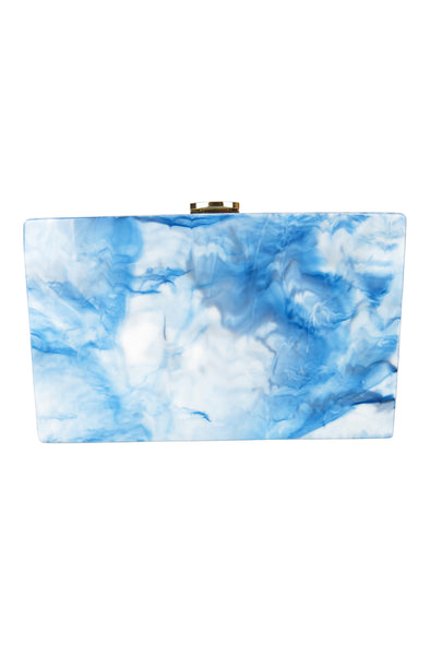 Ayesha Clutch Bag
