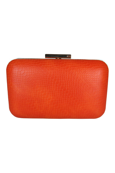 Alannis Clutch Bag