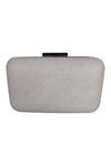 Elaine Clutch Bag
