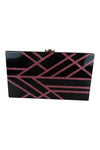 Normani Clutch Bag