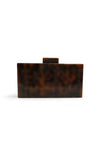 Simona Clutch Bag