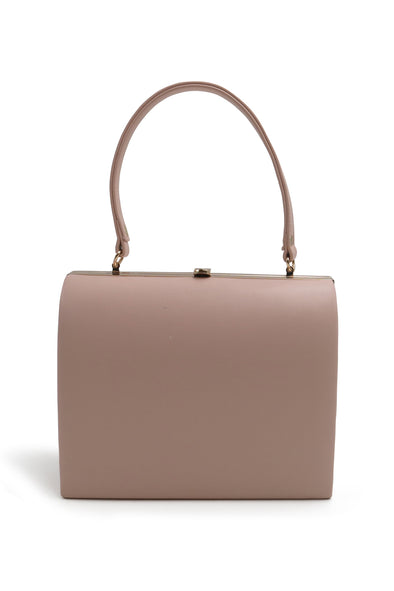 Pippa Top Handle Bag