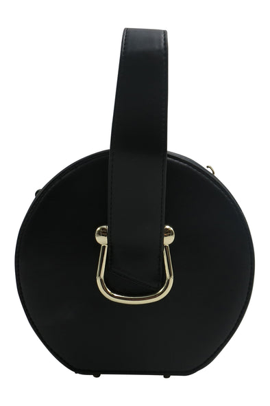 Rana Top Handle Bag