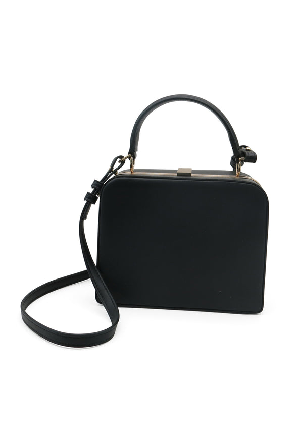 Gwendolyn Bag