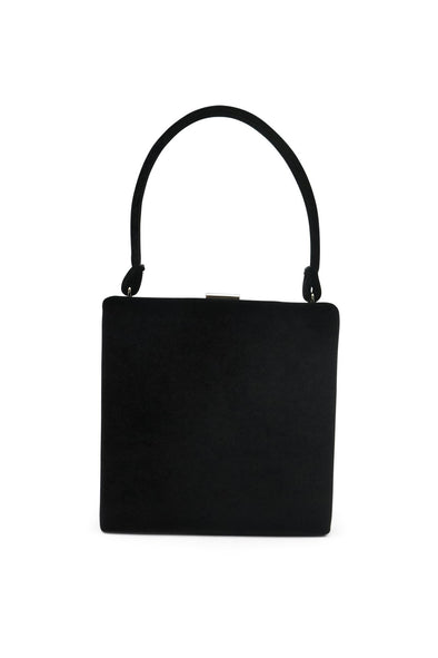 Cameron Top Handle Bag