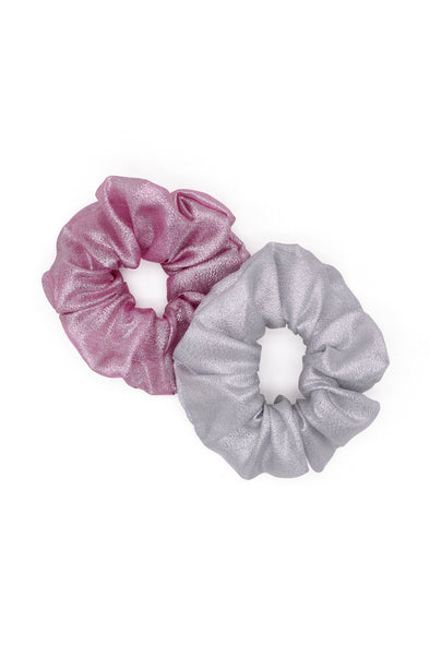 Sara Scrunchie Set