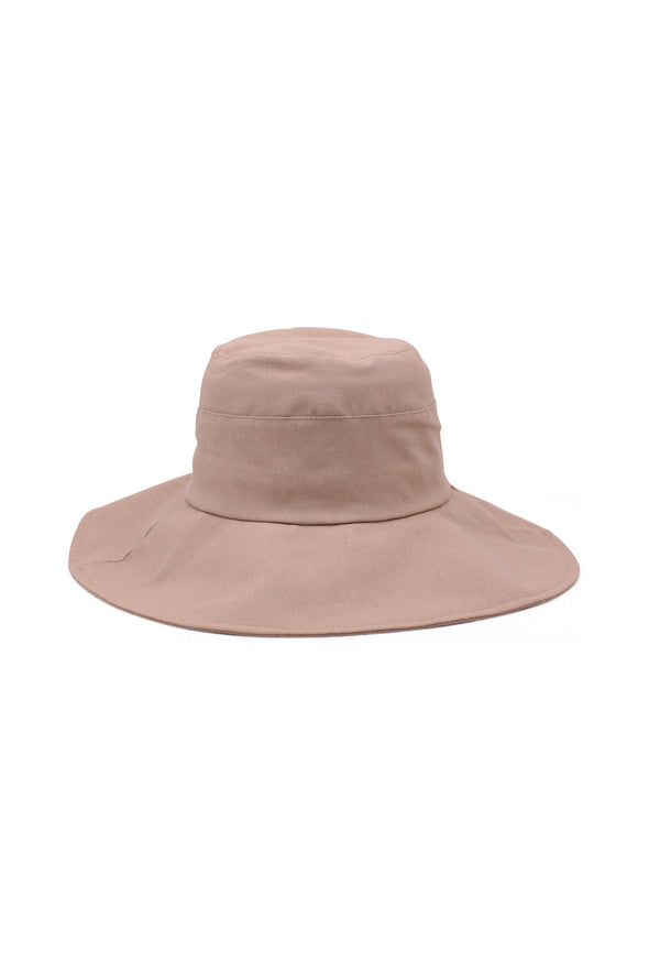 Calla Bucket Hat