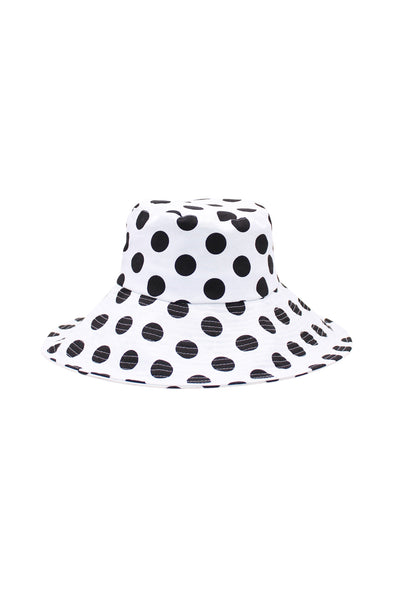 Amelie Bucket Hat