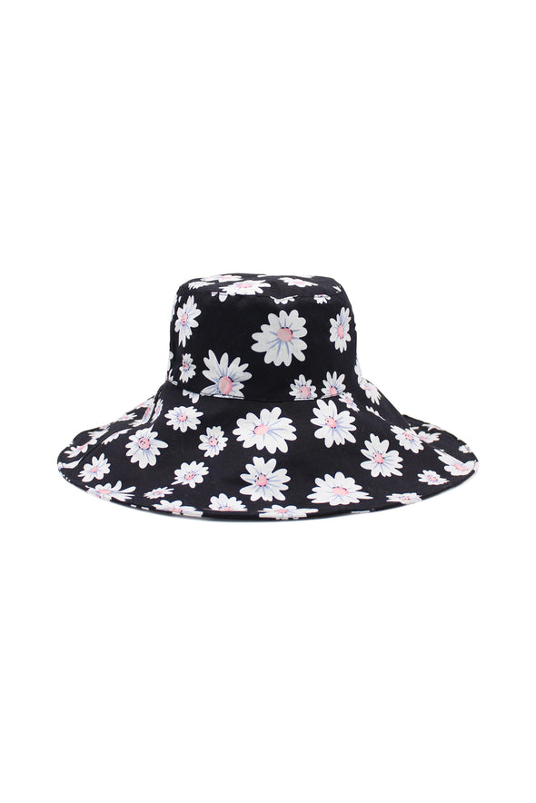 Bette Bucket Hat