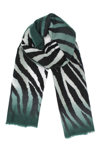 Paxton Scarf