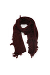 Everly Scarf