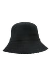Lavinia Bucket Hat